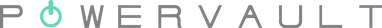 Powervault logo