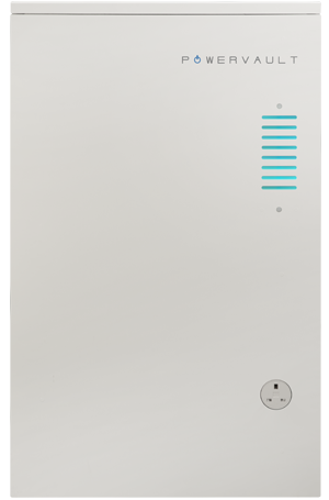 Powervault 2.0 kWh unit
