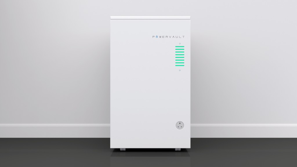 powervault_front_g200