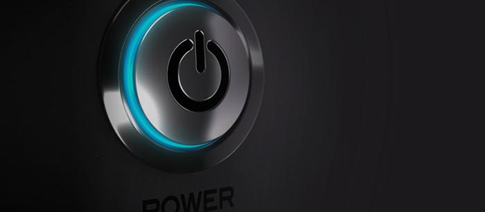 Emergency Power