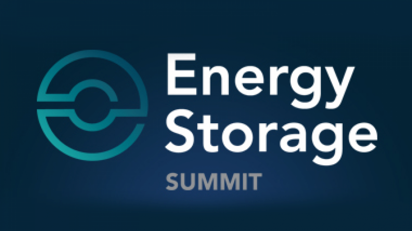 Energy-storage-summit-Powervault