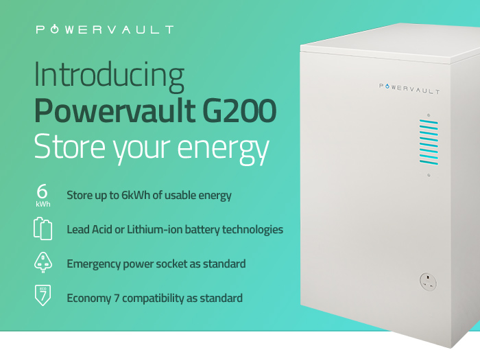 powervault-g200-launch-energy-storage