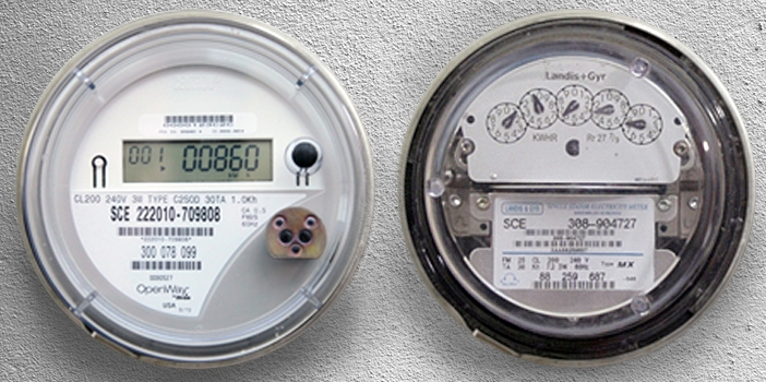smart-meter-powervault-energy-storage