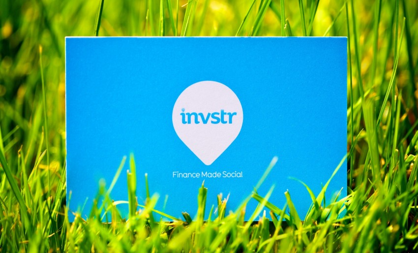 Invstr-powervault-crowdfunding-renewable-energy-storage
