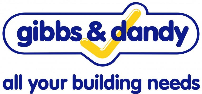 gibbs_dandy-logo