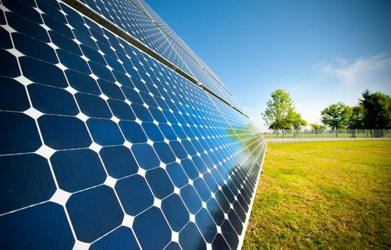 solar-energy-13
