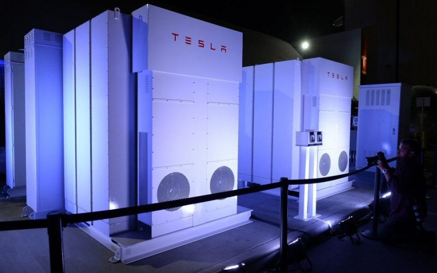 tesla-unveils-new-battery-system-471769880-5811865581568-1